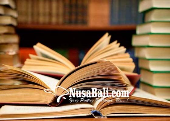 Nusabali.com - publikasi-ilmiah-indonesia-peringkat-2-asean