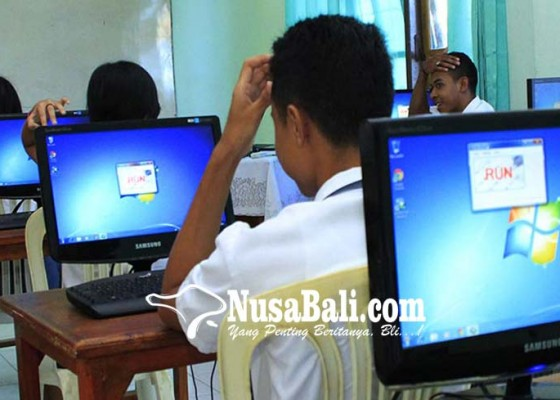 Nusabali.com - instagram-mendikbud-banjir-keluhan