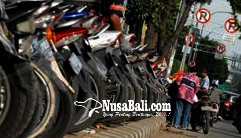 www.nusabali.com-dishub-siapkan-mobil-derek-di-ubud