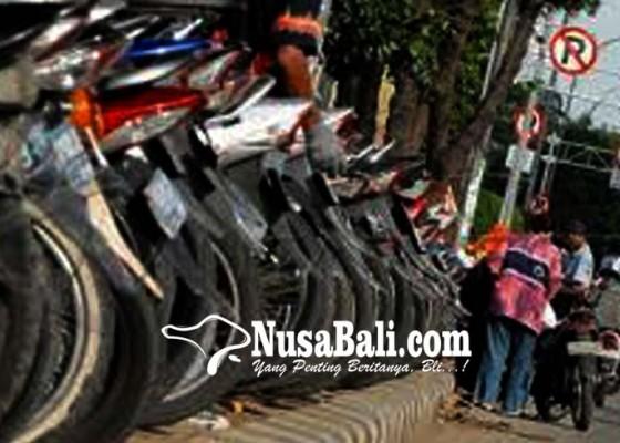 Nusabali.com - dishub-siapkan-mobil-derek-di-ubud
