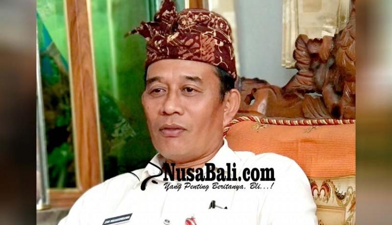 www.nusabali.com-warga-lokal-dapat-jatah-46-persen