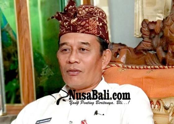 Nusabali.com - warga-lokal-dapat-jatah-46-persen
