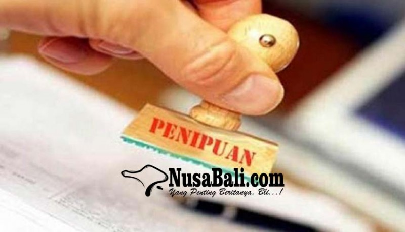 www.nusabali.com-uang-korban-dikembalikan-kasusnya-tak-diperpanjang