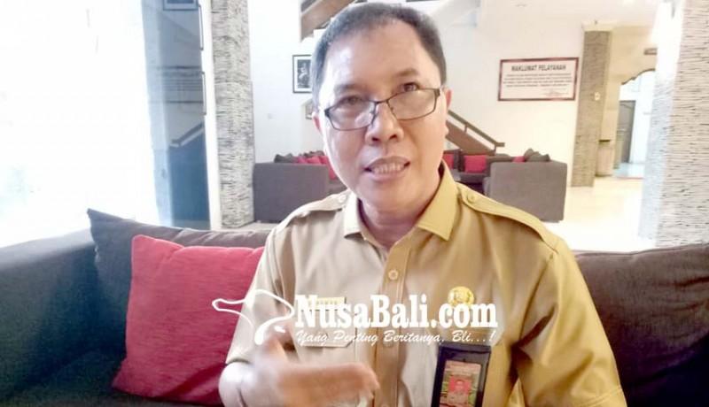 www.nusabali.com-tabanan-sedang-diverifikasi-tim-pusat-untuk-sandang-kota-layak-anak