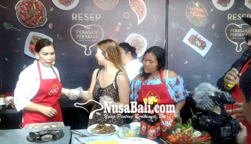 www.nusabali.com-ubud-percontohan-destinasi-gastronomi