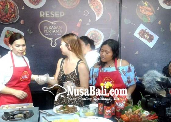 Nusabali.com - ubud-percontohan-destinasi-gastronomi