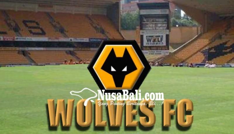 www.nusabali.com-wolves-promosi-ke-premier-league