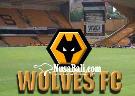 Nusabali.com - wolves-promosi-ke-premier-league
