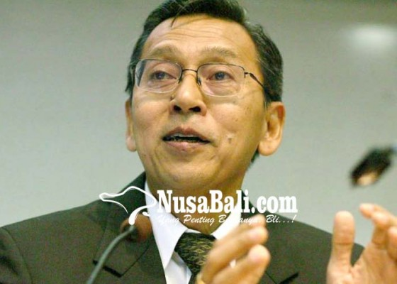 Nusabali.com - kpk-harus-segera-proses-boediono