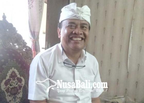 Nusabali.com - tak-capai-target-kepala-pasar-terancam-dicopot
