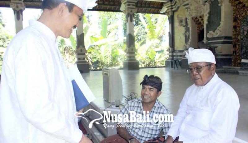 www.nusabali.com-pembangunan-pura-penataran-agung-nangka-dikebut