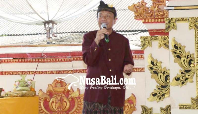 www.nusabali.com-panitia-nyepi-banten-gelar-dharma-tula