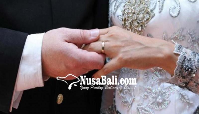 www.nusabali.com-kua-diminta-tak-beri-surat-nikah