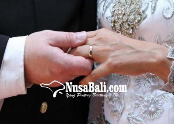 Nusabali.com - kua-diminta-tak-beri-surat-nikah