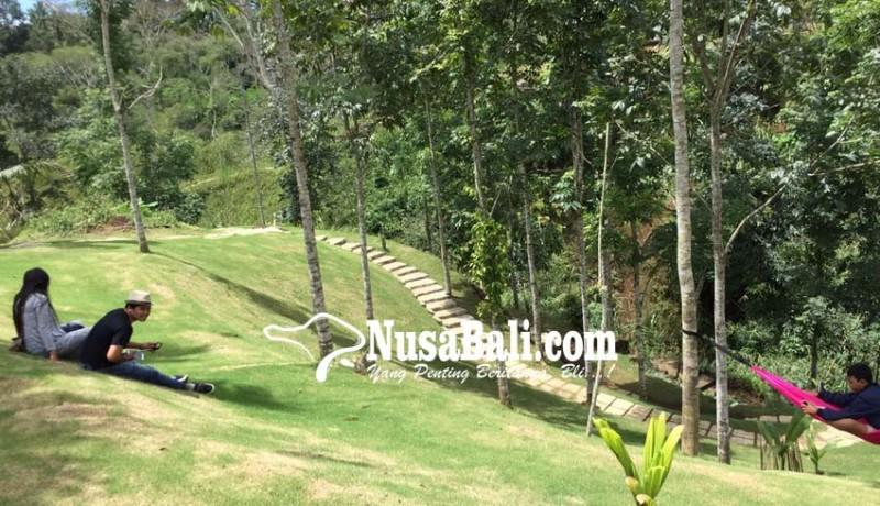 www.nusabali.com-29-desa-di-bangli-ditetapkan-jadi-desa-wisata