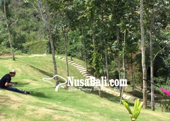 Nusabali.com - 29-desa-di-bangli-ditetapkan-jadi-desa-wisata