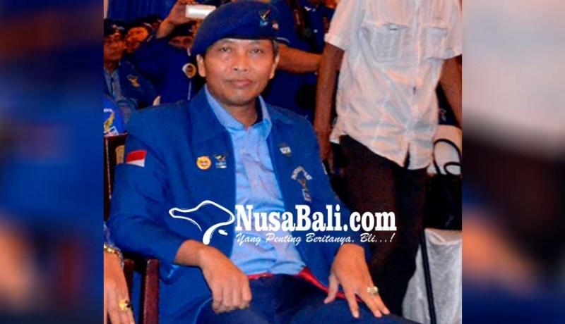www.nusabali.com-ganti-pastika-mudarta-didorong-maju-ke-dpr