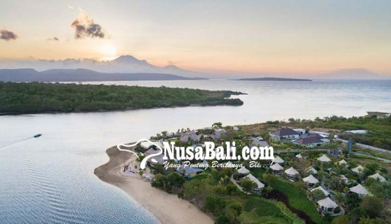 www.nusabali.com-luas-lahan-hgb-batuampar-berkurang-hingga-73-hektare