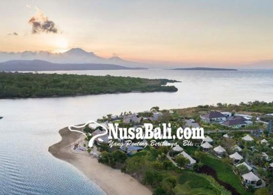 Nusabali.com - luas-lahan-hgb-batuampar-berkurang-hingga-73-hektare