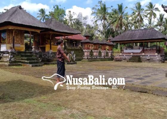 Nusabali.com - gumi-wayah-yang-ngempon-13-pura-dan-nyungsung-35-pura
