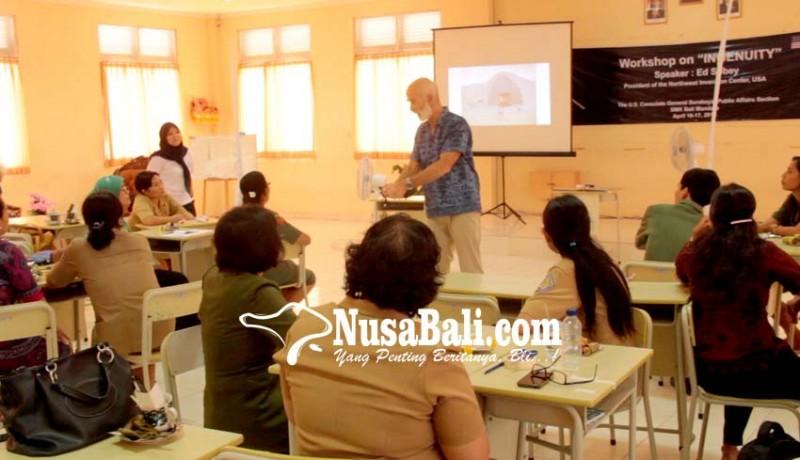 www.nusabali.com-guru-di-buleleng-dapat-pelatihan-cara-mengajar-kreatif