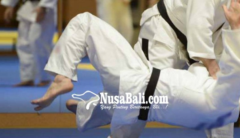 www.nusabali.com-bali-siap-full-team