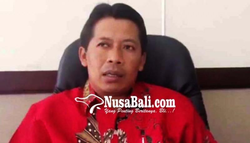 www.nusabali.com-ketug-bumi-isi-denpasar-siap-tampil-di-bbf-2018