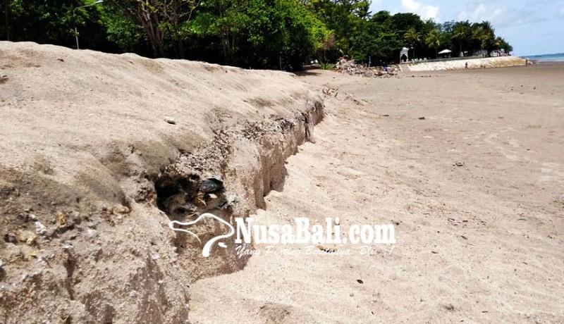 www.nusabali.com-abrasi-pantai-kuta