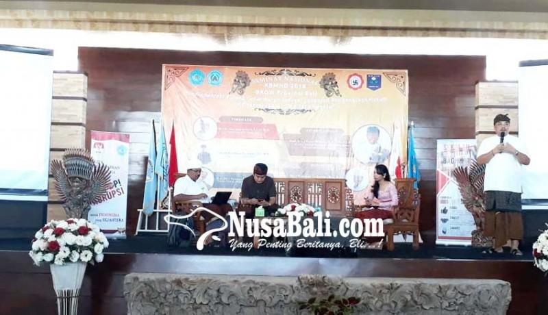 www.nusabali.com-kupas-nilai-catur-marga-terhadap-hukum-kemasyarakat-dan-tata-negara