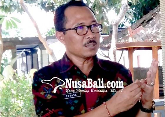 Nusabali.com - gerakan-literasi-sekolah-masih-di-permukaan
