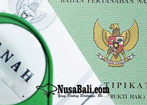 Nusabali.com - divonis-percobaan-kakek-69-tahun-lolos-dari-bui