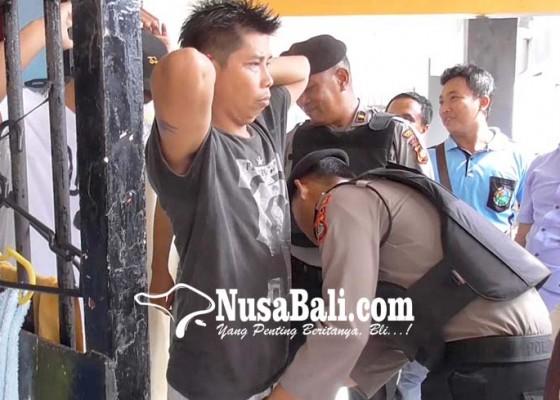 Nusabali.com - ditemukan-panah-kecil-di-lp-singaraja