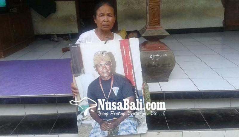 www.nusabali.com-tukang-ojek-hilang-masih-misterius
