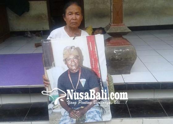 Nusabali.com - tukang-ojek-hilang-masih-misterius