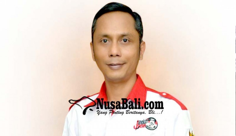 www.nusabali.com-jokowi-diminta-tandem-dengan-tokoh-sumatera