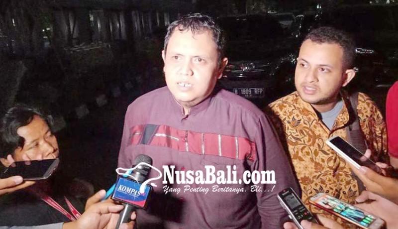 www.nusabali.com-pan-siapkan-serangan-balik-ke-pelapor