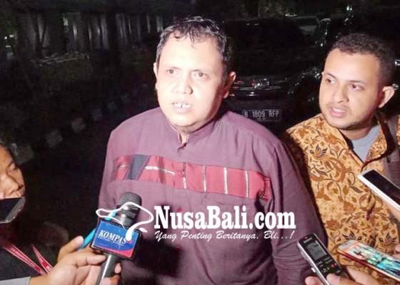 Nusabali.com - pan-siapkan-serangan-balik-ke-pelapor