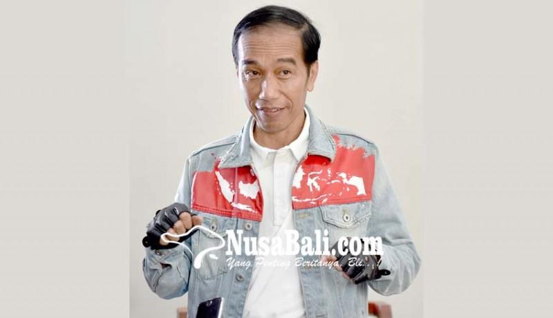 www.nusabali.com-jokowi-top-50-tokoh-muslim-berpengaruh-dunia