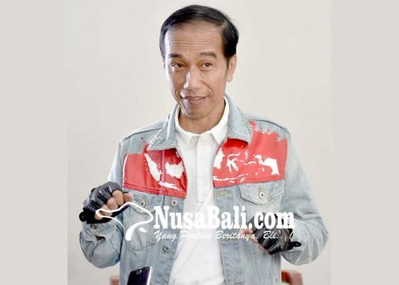 Nusabali.com - jokowi-top-50-tokoh-muslim-berpengaruh-dunia