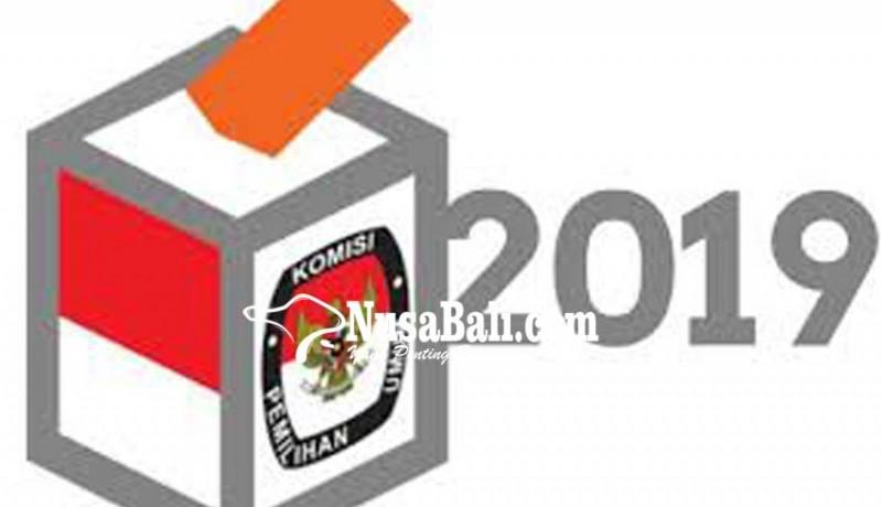www.nusabali.com-mayoritas-pendukung-tolak-duet-jokowi-prabowo