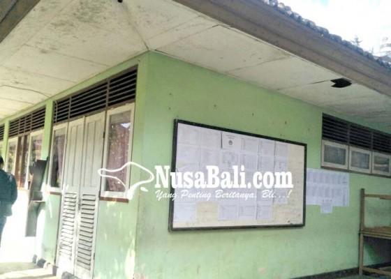 Nusabali.com - laboratorium-smpn-1-susut-rusak