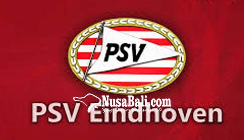 www.nusabali.com-psv-juara-liga-belanda