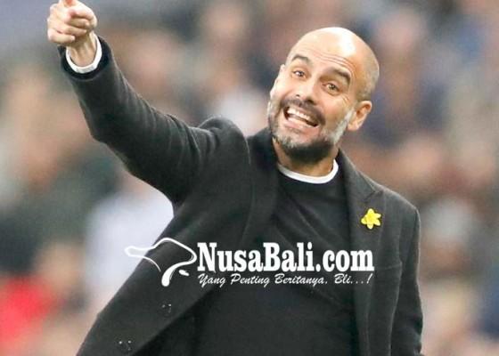 Nusabali.com - pep-guardiola-samai-ancelotti-dan-mourinho