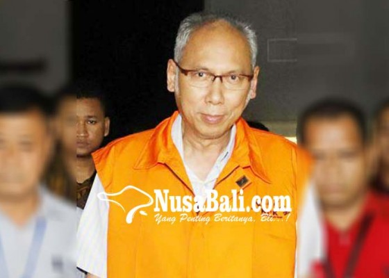 Nusabali.com - dokter-bimanesh-takut-dituntut-jika-tolak-novanto