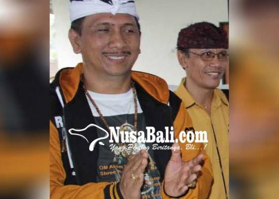 Nusabali.com - pasek-pastikan-bertarung-ke-dpr-ri
