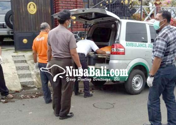 Nusabali.com - pensiunan-tentara-aussie-ditemukan-membusuk
