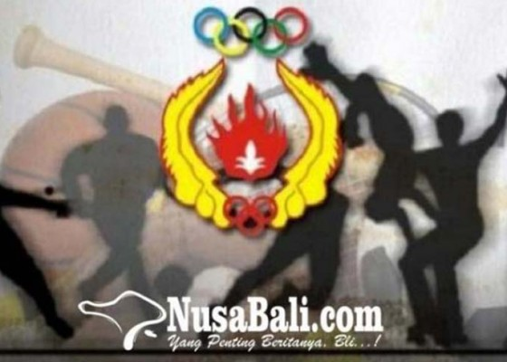 Nusabali.com - menang-bidding-belum-jaminan-host-pon