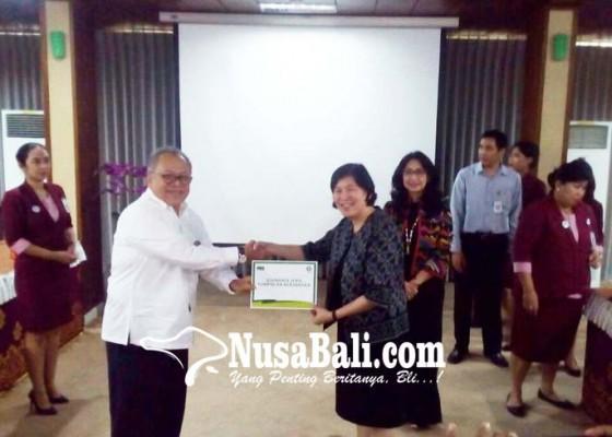 Nusabali.com - siapkan-dana-ngaben-hingga-hari-tua