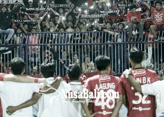 Nusabali.com - bali-united-antisipasi-hasil-imbang