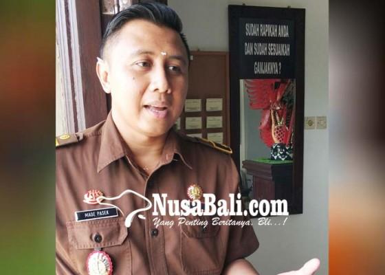 Nusabali.com - terdakwa-divonis-bebas-jaksa-akan-kasasi